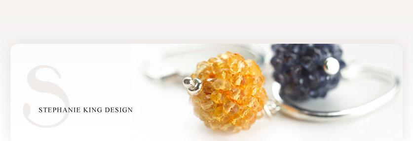 header-berry-stones-bracelet.jpg