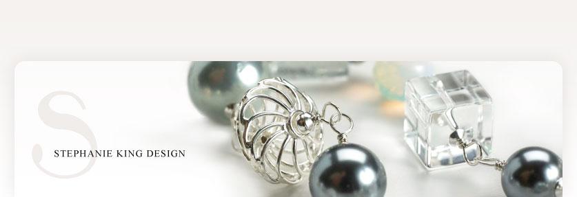 header-big-silver-pearl-bracelet.jpg