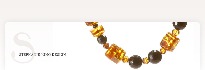 header-black-orange-necklace.jpg