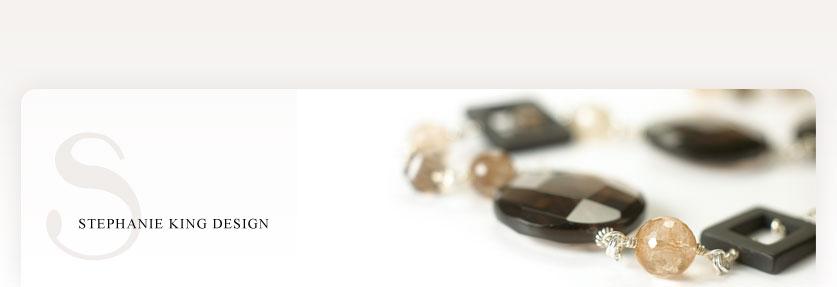 header-black-pink-bracelet.jpg