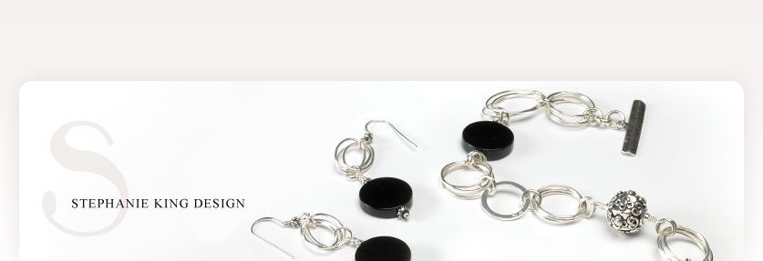 header-black-silver-necklace-earrings.jpg