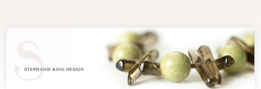 header-green-brown-bracelet.jpg