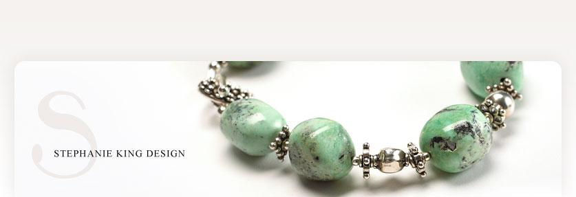 header-green-turquoise-bracelet.jpg