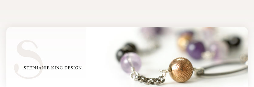header-purple-bronze.jpg