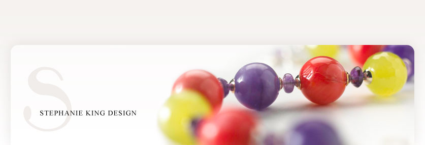 header-purple-red-bracelet.jpg