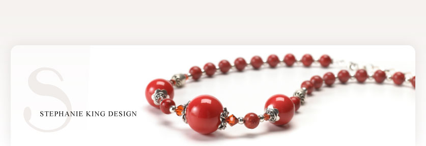header-red-necklace.jpg