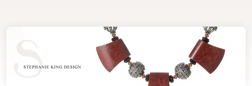 header-red-silver-necklace.jpg