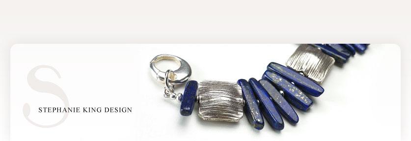 header-silver-blue-bracelet.jpg