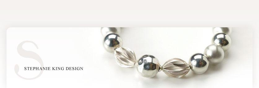 header-silver-bracelet.jpg