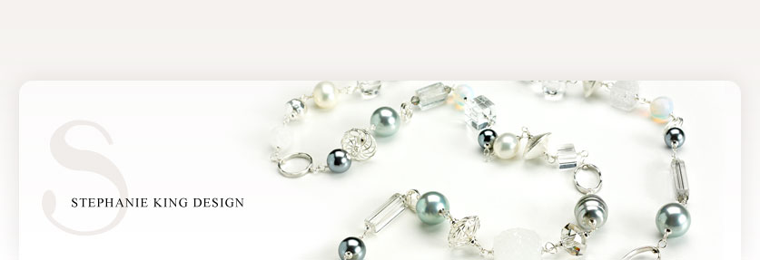 header-silver-pearl-necklace.jpg