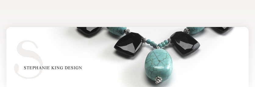 header-turquoise-black-necklace.jpg