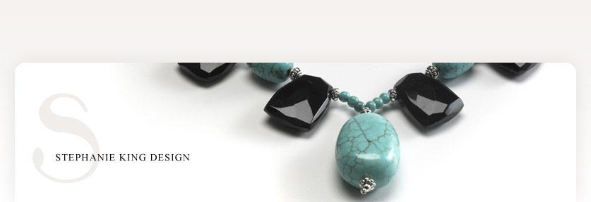 header-turquoise-black-necklace.jpg
