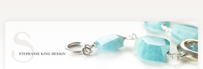 header-turquoise-bracelet.jpg