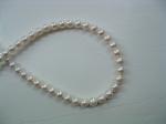 flowers pearls etc 006
