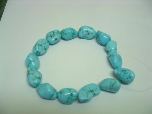 arizona turquoise, 003