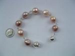 kasumi pearls 001