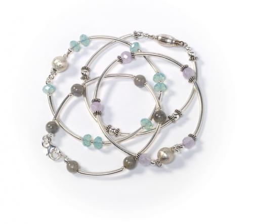 bracelet Group